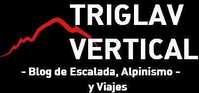 Triglav Vertical