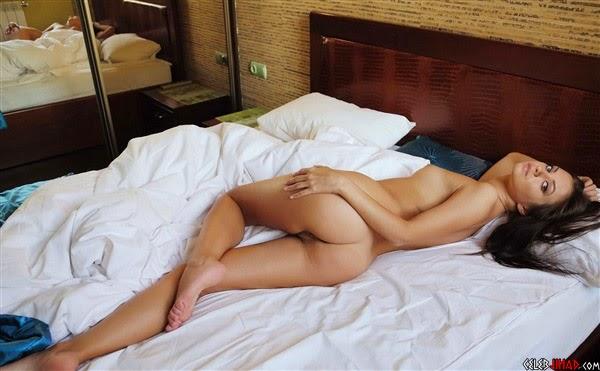 black pepel seks hot pussy