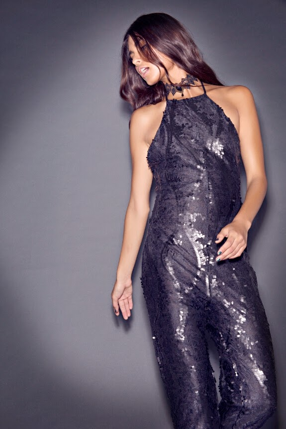 Boohoo Christmas Collection | Ooohlalaa-it\'s fashion