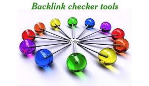 Google Backlink Checker