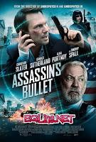 مشاهدة فيلم Assassin's Bullet