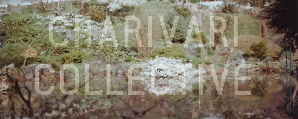 Charivari Collective