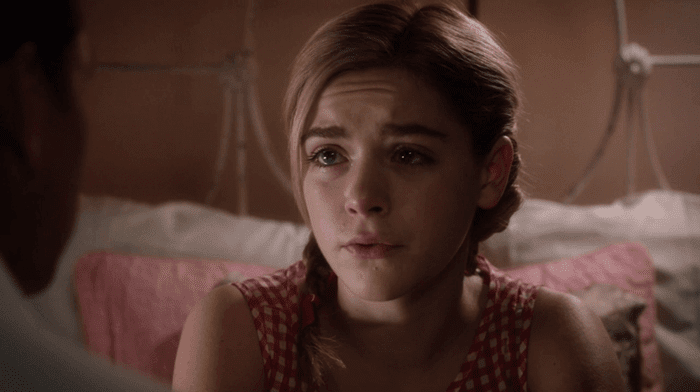 flowers in the attic 2014 kiernan shipka