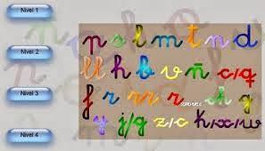 http://ntic.educacion.es/w3/eos/MaterialesEducativos/mem2007/aprendizaje_lectoescritura/html/menu3.html
