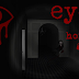 Eyes - the horror game v2.0.1 Apk