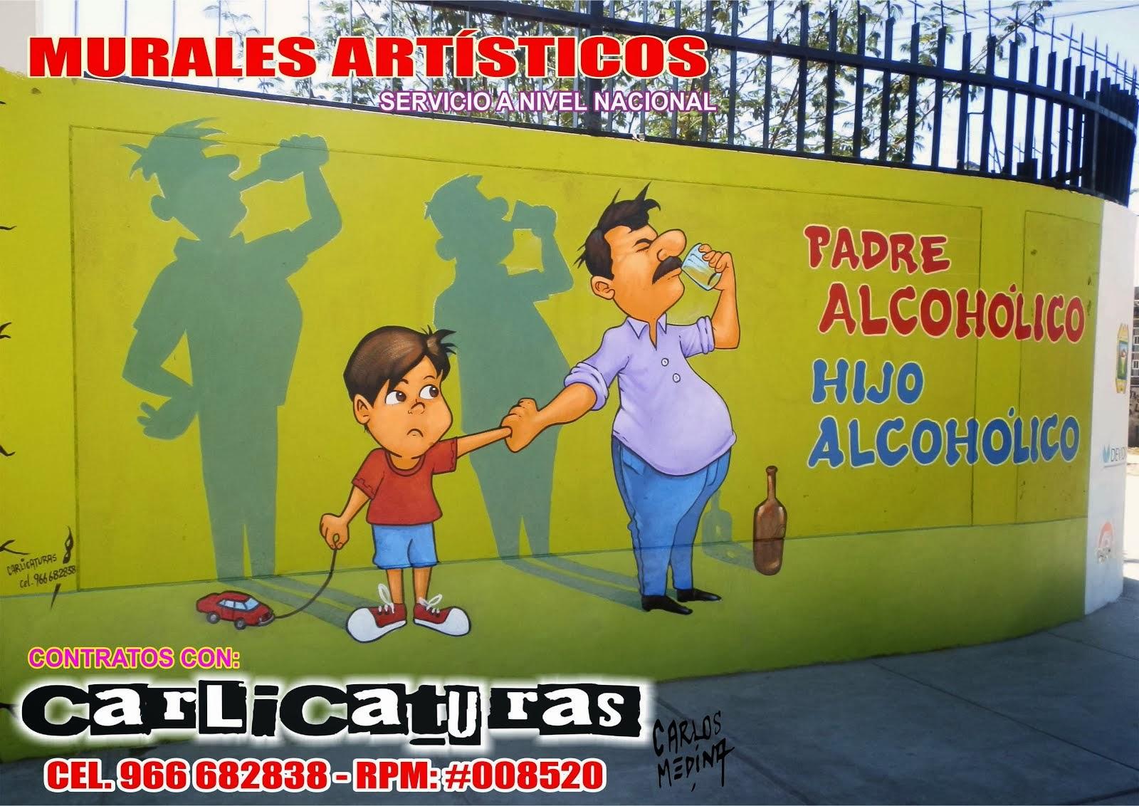 PINTAMOS MURALES ARTÍSTICOS EDUCATIVOS EN PERÚ, CONTRATOS AL CEL 966 682838