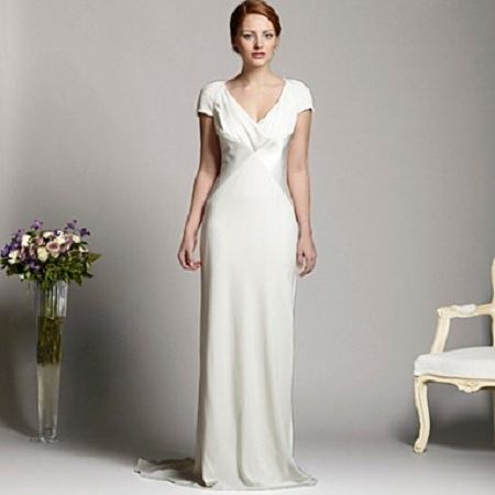 3 Charming Debenhams For Wedding Gowns You\'ll Love | bridal and ...