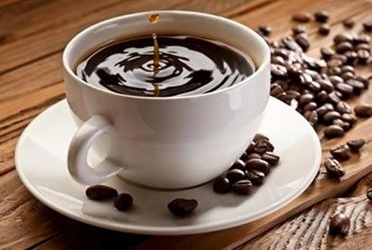 kopi untuk kulit,kopi pahit,kopi luwak,bahaya kopi,kopi bagi wanita,kopi untuk rambut,