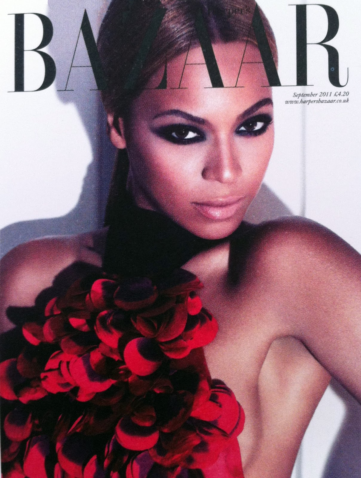 http://3.bp.blogspot.com/-B-hc33mXUyM/Tjmp6KrL6DI/AAAAAAAAcU4/8stO4Tyg9k4/s1600/UKBazaar_September_Beyonce_Alexi_Lubomirski2.jpg