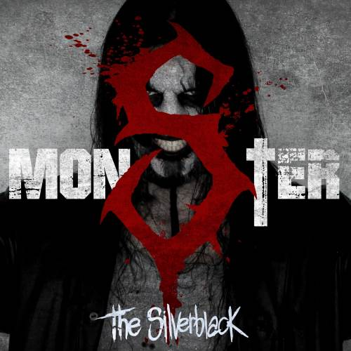 """THE SILVERBLACK: Ακούστε την διασκευή τους στο """"Monster"""" της Lady Gaga"""