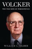 Former Fed Prez Volcker on Bernamke: Bullsh*t