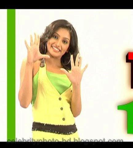 Sangeet+Bangla+TV+Anchors+Monalisa+&+Riya's+Hot+Photos003
