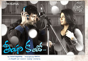 Teeyani Kalavo movie Wallpapers-thumbnail-12