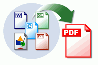 Download PDF Creator Gratis