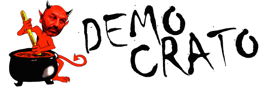 Demo Crato