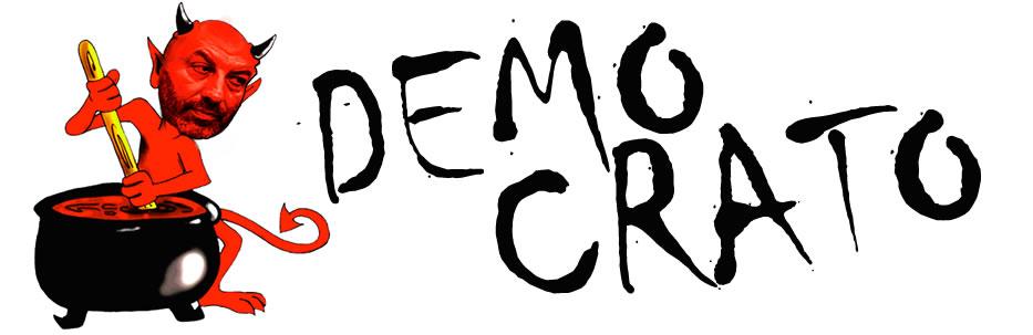 Demo Crato