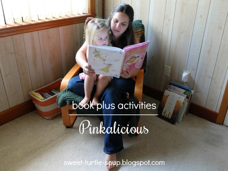http://sweet-turtle-soup.blogspot.com/2015/08/toddler-book-plus-activities.html