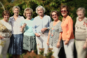 WIC Reading Group