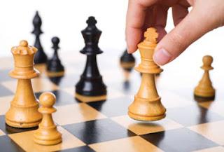 xadrez-festival de xadrez-sesc rio preto