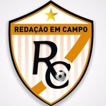 Futebol Paranaense é a nossa paixão