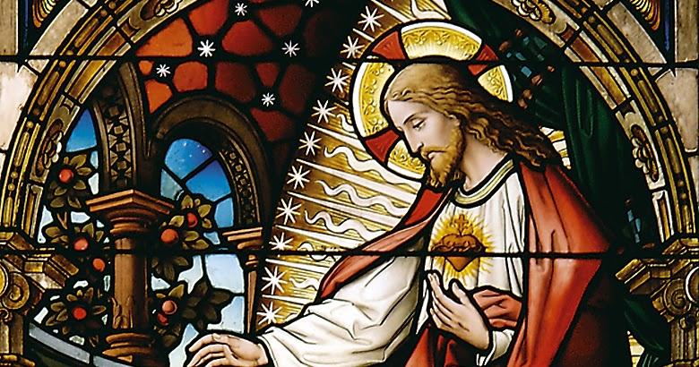 El Evangelio según San Lucas - Orden Franciscana Seglar en
