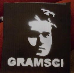 Βιβλια του Αντονιο Γκραμσι μεταφρασμενα στα ελληνικα