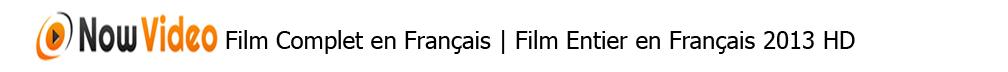20 ans d'Ecart Film Complet
