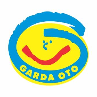 garda oto, logo vector, cdr coreldraw, format file vektor, download, asuransi garda oto