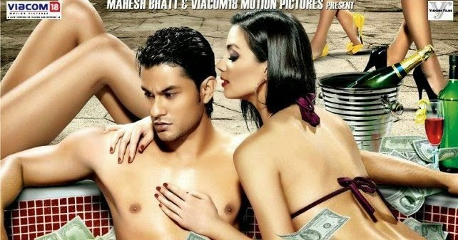 Watch Blood Money (2012) Full Movie Watch Online HD Print Free