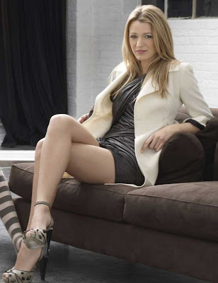 Blake Lively-artis cantik hollywood.jpg