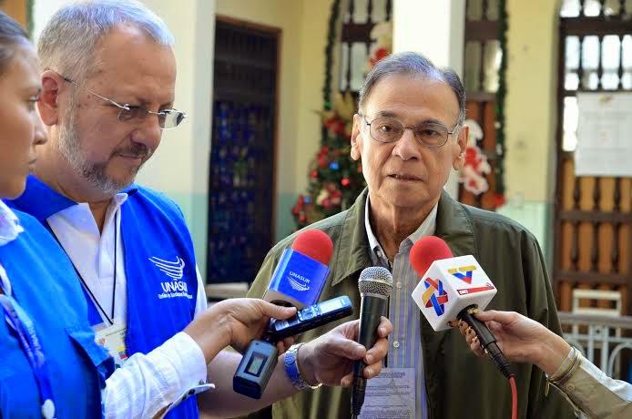 Ali-rodriguez-araque-por-que-barack-obama-ataca-venezuela