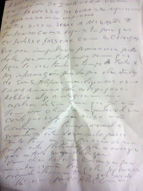 Resolução maior em 121satangovdocs.blogspot.com