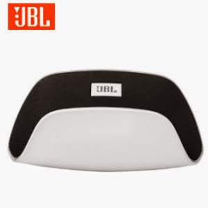 AMazon : Buy JBL SoundFly AirPlay Enabled Wi-Fi plug-in Speaker at Rs.4999 only