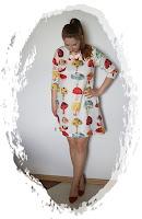 http://hankypankystuff.pl/start/165-sukienka.html