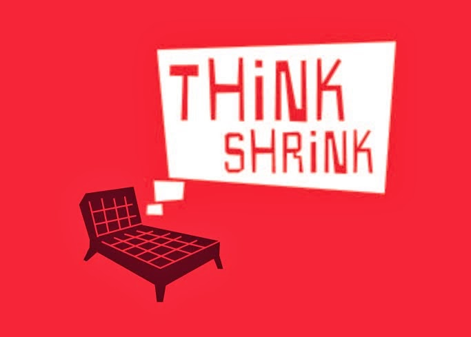 How Shrinks Think