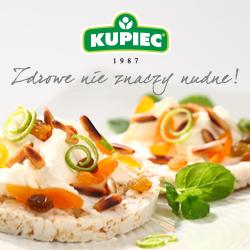 http://www.zdrowenienudne.pl/przepisy/kategorie