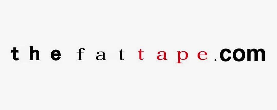 TheFatTape.com