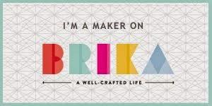 Find me on Brika