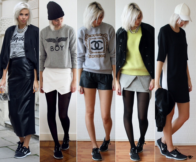 Outfits With Adidas Soccer Pants Tumblr Even Adidas Soccer Pants