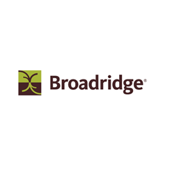Broadridge Walkin Drive For Freshers on 16th to 19th Sep 2014
