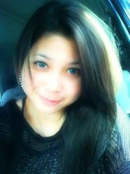 Adinda Nyna