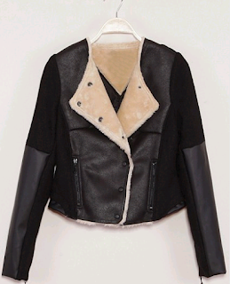 www.lucluc.com/tops/coats-jackets/lucluc-black-patchwork-warmth-biker-jacket.html?lucblogger1814