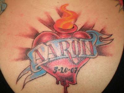 Body tattoo design name tattoo ideas collection for Kids name tattoo ideas