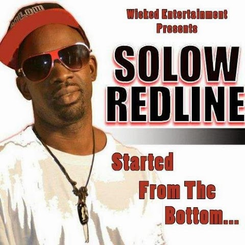 "VIDEO REVIEW: ""I Guess That's Life"" SoLow RedLine"