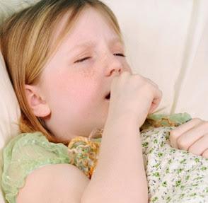 Obat Batuk Pilek Untuk Bayi Tanpa Efek Samping Menggunakan Kencur dan Madu