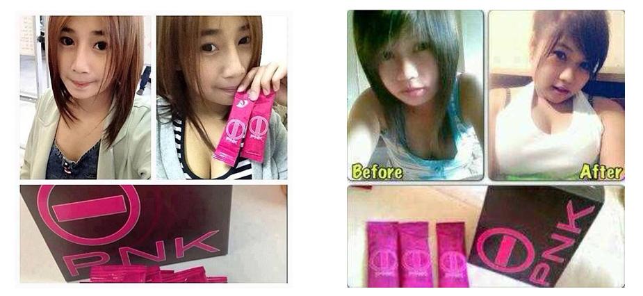 Pink Tri mun sang da tang kich thuoc vong 1