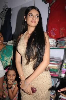 jinal pandya new actress pics