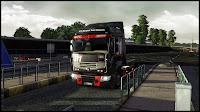 Euro truck simulator 2 - Page 5 Renault_premium_racing_003