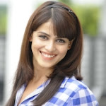 Hottest Photos of Lovely Genelia D' Souza