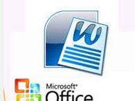 Cara Mengelola Tabel Excel di Microsoft Word
